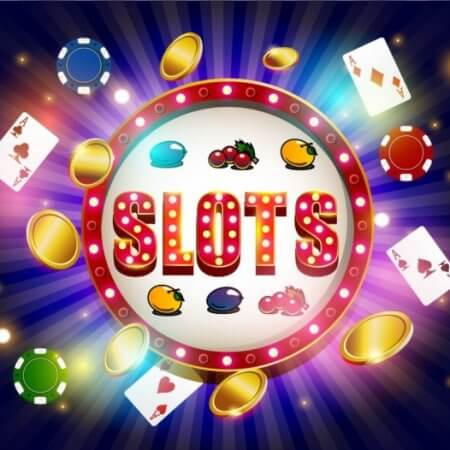 Uncovering the Bonus of Free Spins for Online Slots Players