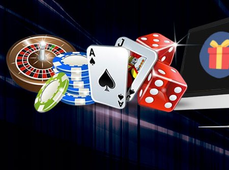 Great Free Spins Offers at Canadian No Deposit Online Casinos
