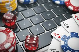 Your Simple Guide to Playing At Online Casinos
