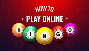 The Best Free Online Bingo Money Game Benefits