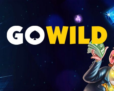 Throwing Light on 32Red's GoWild Casino