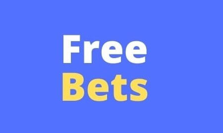 Looking at the Best Free Bets for Online Punters