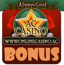 Play great BetSoft slots with massive bonuses at Always Cool Casino