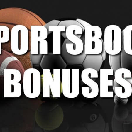 Understanding Sportsbook Bonuses for New Players