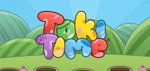 Toki Time Online Slots Explored for Pokie Players