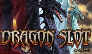 Dragon Slot HTML5 Game Review for Online Casino Gamblers