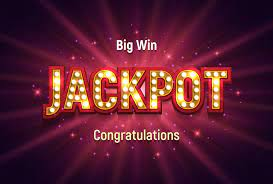 Biggest Jackpot Wins At Online Casinos