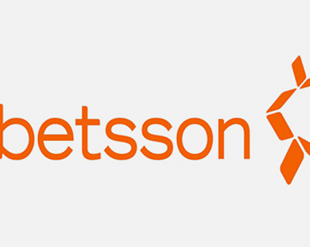 Reviewing Betsson Casino for Internet Based Gamblers